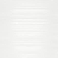 Керамогранит LA PLATERA GP STRINGS WHITE 9×600×600