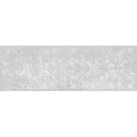 Плитка Almera Ceramica Rox Deco Blanco 8×900×300