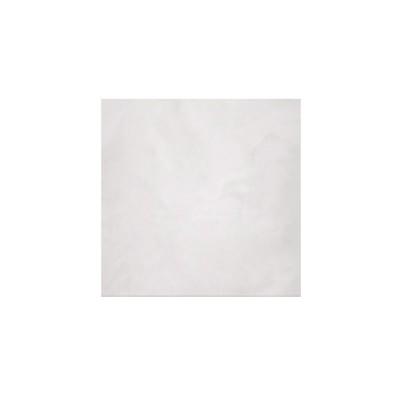 Керамогранит Opoczno CARLY WHITE 9×420×420