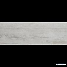 Напольная плитка Alaplana Endor BLANCO MATE 9×615×205