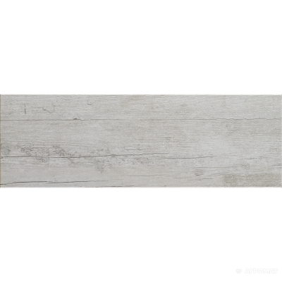 ⇨ Плитка для пола | Напольная плитка Alaplana Endor BLANCO MATE в интернет-магазине ▻ TILES ◅