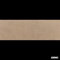 Плитка Baldocer Icon TAUPE RECT 10×900×300
