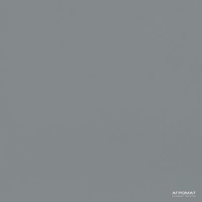 Керамогранит Megagres BP6605 9×600×600