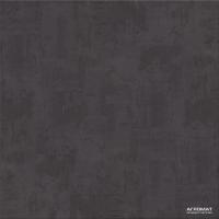 Керамогранит Opoczno Fargo BLACK 10×598×598