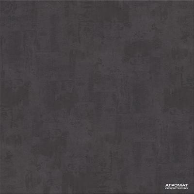 ⇨ Керамогранит | Керамогранит Opoczno Fargo BLACK в интернет-магазине ▻ TILES ◅