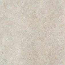 Керамогранит Almera Ceramica SGIV9S7193M STELLARR BEIGE 10×900×900