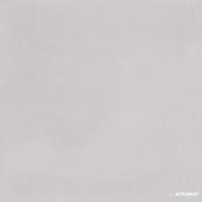 Напольная плитка GOLDEN TILE Marrakesh Светло-серый 1МG180