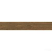 Керамогранит Peronda Essence NUT/R 10×1215×195