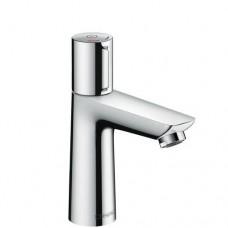 Смеситель для раковины Hansgrohe Talis Select E 71750000