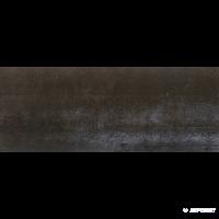 Плитка Azulev Expression TITANIO SLIMRECT 6×650×250