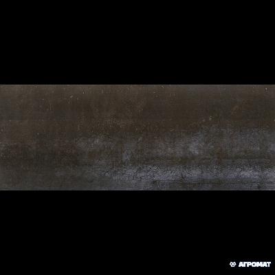 ⇨ Вся плитка | Плитка Azulev Expression TITANIO SLIMRECT в интернет-магазине ▻ TILES ◅