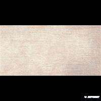 Напольная плитка Baldocer Code SAND 8×800×400
