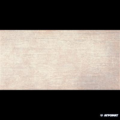 ⇨ Плитка для пола | Напольная плитка Baldocer Code SAND в интернет-магазине ▻ TILES ◅