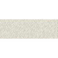Керамогранит APE Ceramica Leeds DERBY WHITE RECT 11×1200×400