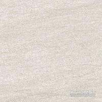 Плитка APE Ceramica GLOBE ACERO 8×447×447