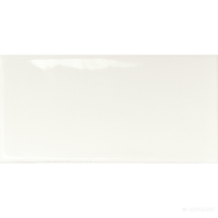 Плитка Monopole Ceramica Mirage WHITE BRILLO 8×150×75
