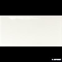 Плитка Monopole Ceramica Mirage WHITE BRILLO