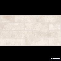 Керамогранит Zeus Ceramica Brickstone ZNxBS1 9×600×300