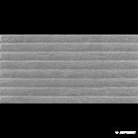 Керамогранит Argenta Lavagna LUGANO GREY 8×900×450