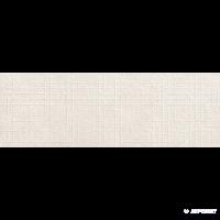 Плитка Peronda Barbican BONE / DECOR 7×1000×333