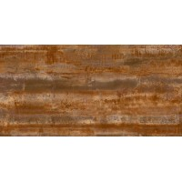 Керамогранит Cerama Marke COSMOS BRONZE GRANDE (підлога) 60×120