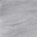 ⇨ Вся плитка | Плитка Geotiles UT. Fred GRIS в интернет-магазине ▻ TILES ◅