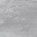 Плитка Geotiles UT. Fred GRIS 8×450×450