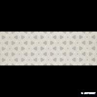 Плитка Almera Ceramica Baltimore AL. MIRTA FUMO RECT 8×900×316