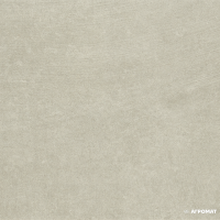 Керамогранит Almera Ceramica Hebe HOBBY GRIGIO 8×600×600