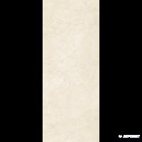 Плитка Almera Ceramica Versailles VERSAILLIES CREMA 8×700×280