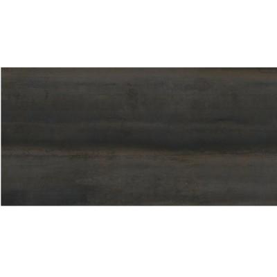 ⇨ Керамогранит | Керамогранит Baldocer Iron Black Lapado в интернет-магазине ▻ TILES ◅