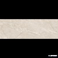 Плитка Almera Ceramica Capuchino CB309010 CREAM 10×900×300