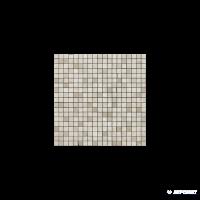 Мозаика L'Antic Colonial Elite L108010101 CAPUCCINO TExTURE-PUL