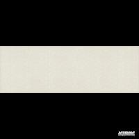 Плитка Baldocer Livny 10×1000×333