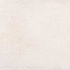 Плитка Venis Newport WHITE 10×596×596