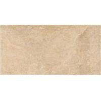 Керамогранит Almera Ceramica ESS. ANAYA CREMA 9×613×303