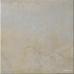 Керамогранит Imola Pegaso ANTARES 50B 10×500×500