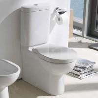 Унитаз Duravit Bathroom Foster 0176090000