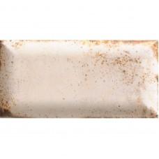 Плитка MAINZU MISSOURI WHITE 13×200×100