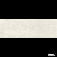 Плитка Baldocer Urban PEARL 11×1200×400
