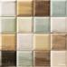 Плитка MAINZU Soho MIx 13×150×150