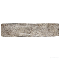 Клинкер GOLDEN TILE Seven Tones SEVEN TONE тютюновий 343020 10×60×250