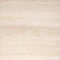 Керамогранит Lasselsberger Rako Alba DAP63731 beige 10×598×598