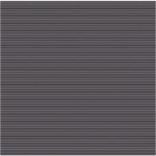 Керамогранит PERONDA TONAL AUBERGINE 3/20 10×200×200