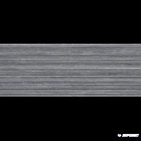 Плитка Venis Starwood ICE VANCOUVER DARK 10×1200×450