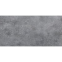 Керамогранит CERRAD PODLOGA BATISTA STEEL RECT 10×1197×597