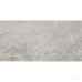 Керамогранит Venis Mirage SILVER 10×800×400