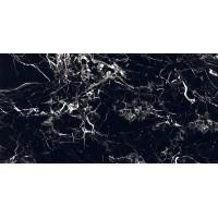 Керамогранит Cerama Marke TORNADO NEGRO GRANDE (підлога) 60×120