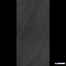 Керамогранит Nowa Gala Vario GRES VR 14 POL RECT 9×600×300