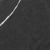 Керамогранит Almera Ceramica DOLE NOIR 10×600×600